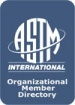 ASTM, ASTM International